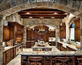 Über 710 verschiedene #Kitchen #Design Ideas pinteres …