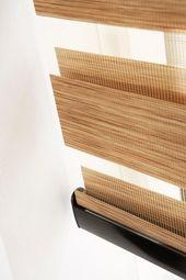 moderne Jalousien für alle Fenster Wintergarten | Eclisse Shades moderne Jalousien   – Beautiful Home