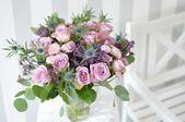 Eukalyptus Hochzeit – Teil 2: Die Girlande selber binden Blumigo   – Wedding Decoration