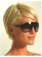 Short hairstyles round face with glasses …. Ab … – #Ab #brille #Face #kur ….. #kurzefrisurenfrrundegesichter