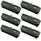 6pk Cf360a 508a Toner For Hp Color Laserjet Enterprise M552dn M553dh Mfp M577dn Toner Cartridge Toner Cartridges