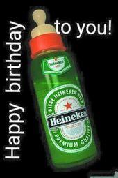 Geburtstagszitate: Alles Gute zum Geburtstag !!! couzkaikai maitaidrink..drinkbig kisses from … – Geburtstag