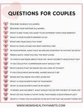 6 Fehler, von denen Sie wahrscheinlich nicht wissen, dass Sie sie in einer Beziehung machen