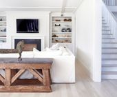 Amagansett Beach House – Chango & Co.