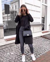 Danielle Blazer Dress Black – #Black #blazer #Danielle #dress – | Fashion |