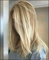 daylin_olivares | haistyle | Pinterest | Women hair colors