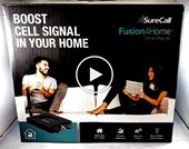 distinctive house decor #homedecor Worth:US $290.99 !Positive Name Fusion four Residence Cell Telephone Sign Booster for…