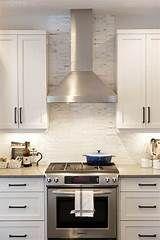 30 Kitchen Hood Ideas 2019 Trend Modern Rustic Custom Island Farmhouse Stainlesssteel Diy Interior Design Kitchen Rustic Kitchen Marble Kitchen Design