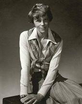 7 Amelia Earhart Ideas Amelia Earhart Amelia Women In History