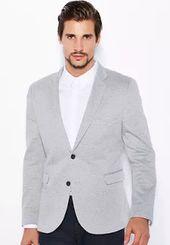 مول العرب إشتري بدل رجالي عبر الانترنت بأفضل أسعار للأفراح والمناسبات احدث موديلات البدل من نمشي Namshi Jackets Blazer Fashion