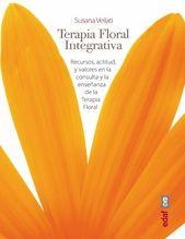 Terapia Floral Integrativa Pdf Banana Fruit Pineapple