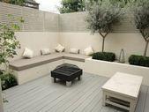 120 moderne Gartenideen und Einrichtungen für den vollkommenen Genuss im Freien – Garten