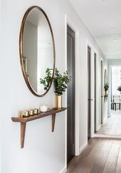 Best 10 Amazing Small Entryway Ideas For Apartment Decor Ideas