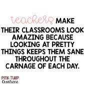 Classroom decor… instructor, quotes, sayings, humorous, meme, training, pupil, cl…