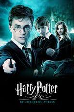 Ver Harry Potter And The Order Of The Phoenix Pelicula Completa Online Garri Potter Eda Filmy Garri Potter Detektivy