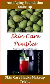 Tipps und Tricks für eine gesunde, jugendliche Haut – Hautpflegetipps für … – Hautpflege