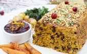 Make Room on the Table for These 25 Amazing and Meat-Free Thanksgiving Main Dishes