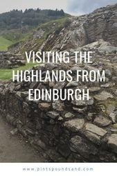 #destinazioni #destinazioni #edinburgh #inverno #scotland