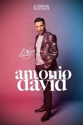 Antonio David Primer Expulsado De El Tiempo Del Descuento Television Tdt Online Gratis Descuento David Tiempos
