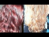 Colour B4 Results and Review