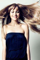 Was für eine Frisur bin ich? Best of Hairstyle Test Was für eine Frisur bin ich? Glamour – # …   – Like Board – #bin #Board #eine #Frisur #für