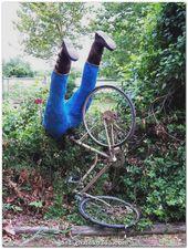 Luxuriöse kreative und großartige Ideen zu Händen die Gestaltung von Sammelalben zu Händen de… – Gartenarbeit