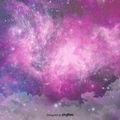 نجمة خلفية 15000 الموارد الرسم للتحميل مجانا Star Background Background Celestial