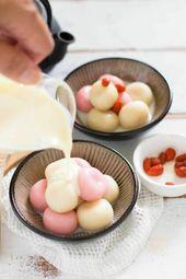 Kakigori: Der neuste Eis-Trend aus Japan zum Selbermachen