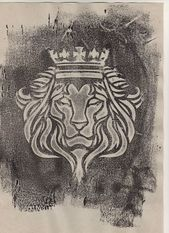 49+ trendy Ideas for tattoo lion of judah awesome