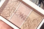 This $9.99 palette is a dupe for not one but three cult MAC and Becca highlighters.