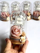 Wedding favors for guests, Wedding favors, Custom favors, Decor, Baptism favors, Favors, Party favors, Rustic favors, Blush wedding, Boho
