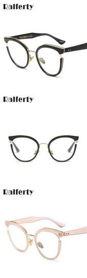 55+ trendige brillenfassungen für runde gesichter dr. Wer  – Glass, Frame and M… – Brillen Modelle