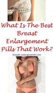 Show price empowered Breast enlargement supplement