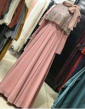 66+ New Ideas for dress hijab graduation
