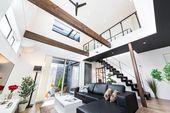 美しい邸宅「プライベートリゾートハウス」|デザインギ…