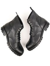 Work Boots – Zapatos