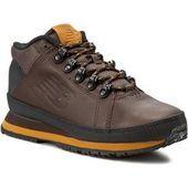 Men 39 S Shoes Men39s Shoes Wintermenlooks