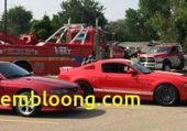Cars For Sale By Police Auctions Awesome The Best Tow Auctions And Police Impound Car Auctions In California Auto Auctions California
