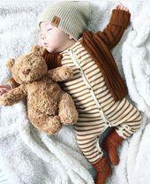 #frambuesitakids #frambuesa #vêtements pour bébés #babyfashion #fashion   – Baby de Monchy