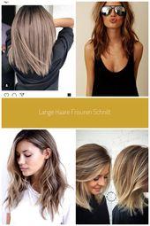 Genial für diese neue Haarfarbe – Miladies.net Genial für diese neue Haarfarbe |Inspiration für Damen #Einfach # #Kurz #Spaß #Rot