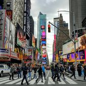 3 Perfect Days in New York City with Kids   – New York City