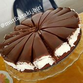 Photo of Cocostar Cake recipe and ingredients