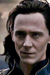 Поиск новостей по запросу #imagine #loki – Loki