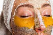 11 Tipps, die von der koreanischen Hautpflege inspiriert wurden und Ihr Schönheitsregime stärken – makeover