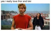 Gülmek Çok Komik Epik Marvel Memes – Wackyy