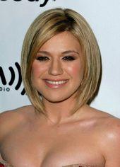 Kurze Frisuren für große Frauen Tolle kurze Frisuren für mollige Gesichter von 30 erstaunlich kurzen Haaren …