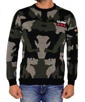926d4ea1af82 Ανδρική πλεκτή ζακέτα Darious μπεζ 1730F #torouxo #αντρικαρουχα | Φθηνά και  επώνυμα ρούχα για άνδρες | Men sweater, Fashion, Sweaters