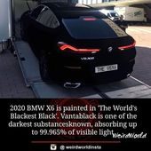 Pin By Itzy Rose On Interesting Bmw X6 Bmw Funny Car Memes