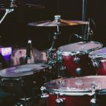 How To Soundproof a Room for Drums | 11 DIY Methods For Beginners