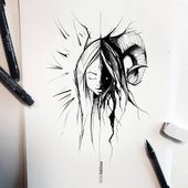Engel-Teufel | Design